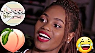 Bedroom Talk with Tamy Moyo! (18)