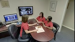 Implant Dentistry of Florida   Melbourne, FL   Dentists