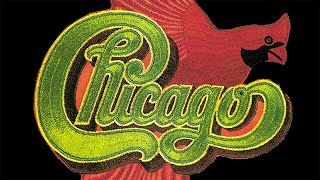Watch Chicago Long Time No See video