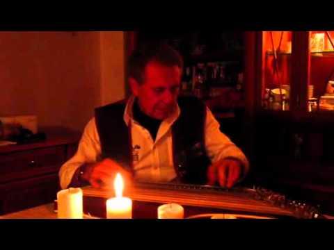 Stille Nacht Von ZITHER Wolfgang