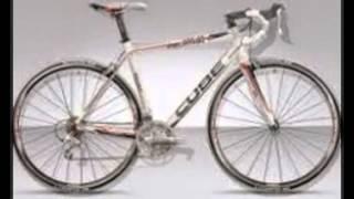 the best road bike under 1000