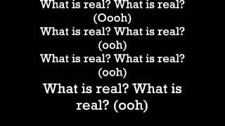 underOATH- The Created Void Lyrics