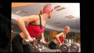 GenF20 Plus | Bodybuilding