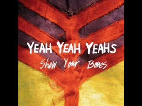 Клип Yeah Yeah Yeahs - Fancy