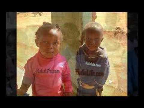 Parody Video: MafiaLife Helps the Helpless: A Parody Video