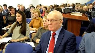 В Башкортостане стартует предварительное голосование