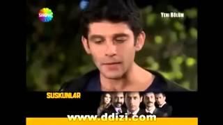 Pis Yedili Paşa Ve Trafo Songül'ün Eski Kocası Hamza'yı Dövüyorlar.