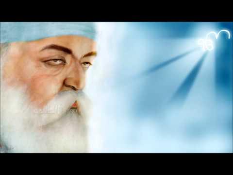 Nanki Da Veer    Diljit Dosanjh    New Punjabi Song
