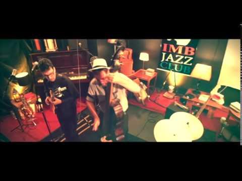 Billie Jean - Julio Bittencourt Trio -   IMBJAZZCLUB -