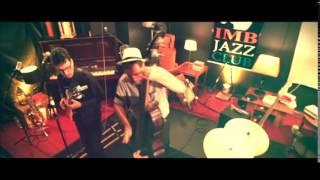 Baixar Billie Jean - Julio Bittencourt Trio -  LIVE IMBJAZZCLUB -