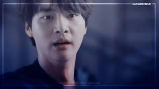 Video [DUEL MV] sung hoon + sung joon ㅡ don't leave me. download MP3, 3GP, MP4, WEBM, AVI, FLV April 2018