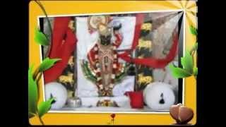 dhanjibhai bhajan   mara ghat ma birajta shrinathji