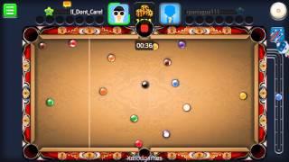 8 Ball Pool V3.3.4 Autowin Mod