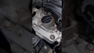 Шум цепи ГРМ при запуске мотора на холодную ниссан, это нормально??? тиида
