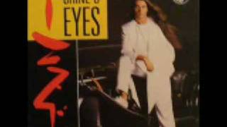 Ago - Chinese eyes (extended version)