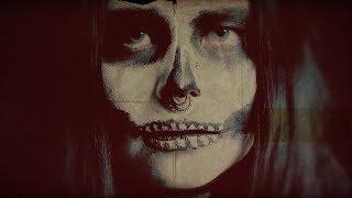 Video Astrid Swan : Skeleton Woman download MP3, 3GP, MP4, WEBM, AVI, FLV November 2017