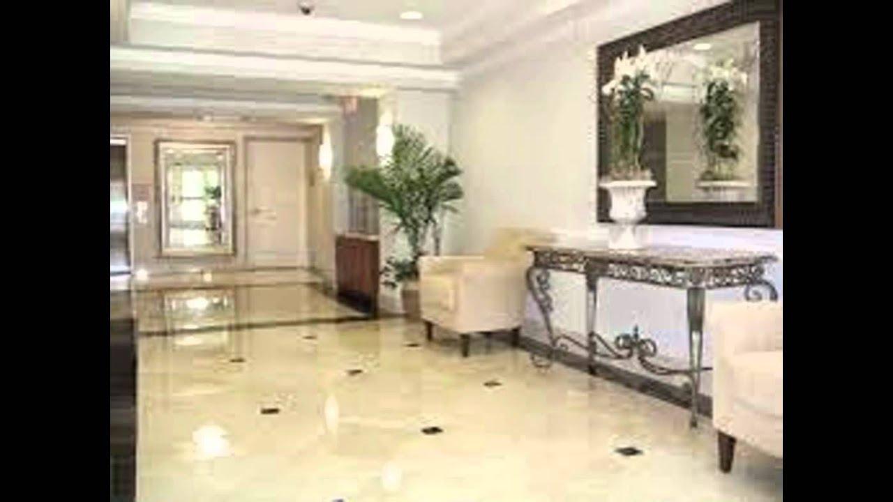 Marble floor tiles youtube marble floor tiles dailygadgetfo Choice Image