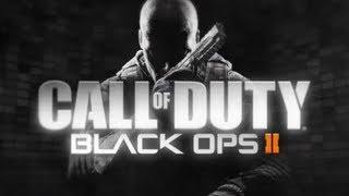 GAMES - Descargar e Instalar Call of Duty: Black Ops 2 Full Español PC