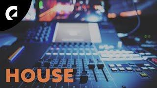 Everybody - Elias Naslin feat. Elbot [ EPIDEMIC SOUND ] thumbnail
