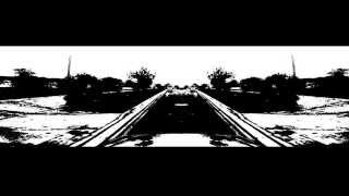 Trentemøller - Moan (Tileff Bootleg) [FREE DOWNLOAD]