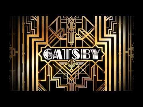 1920s Gats Remix