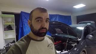 видео Запчасти для Lexus RX (Лексус РХ (Р ИКС))