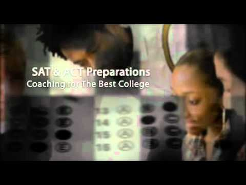 How to Choose the RIGHT SAT/ACT Prep Course | Best ACT/SAT Prep