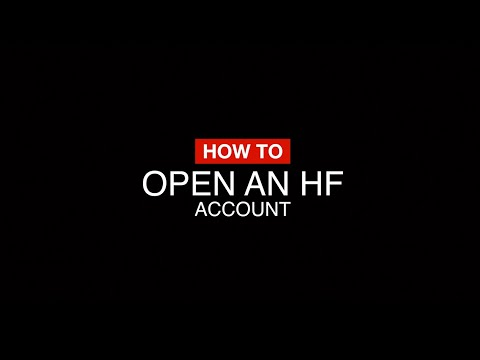 how-to-open-a-trading-account?