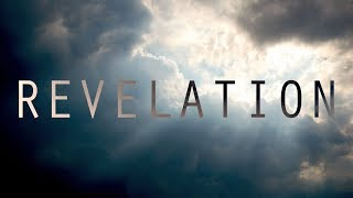 REVELATION UNFOLDING NOW: - Do you want to know what is happening RIGHT NOW?