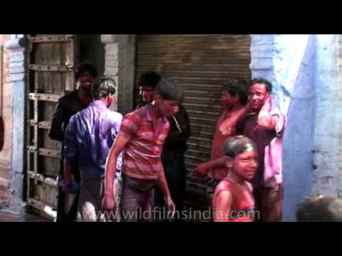holi---on-the-streets-of-rajasthan