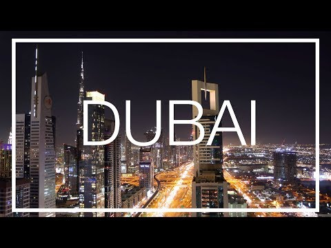 Dubai. Luxury life tour. Big Episode.