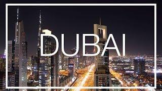 Dubai. Luxury life tour. Big Episode.