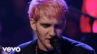 "Sludge Factory"" by Alice In Chains, MTV Unplugged Listen to the new..."