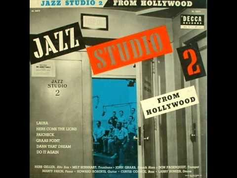 Jazz Studio Two - Paycheck