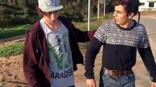 English Short film The Mackay school