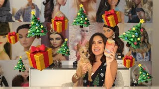 Holiday Gift Guide For Every Person & Pet In Your Life! | Jen Atkin