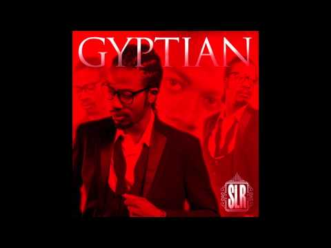 Gyptian- Wine Slow (Zouk RMX)