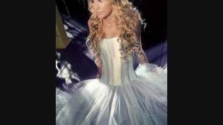 Taylor Swift- Love Story(Chipmunks version)