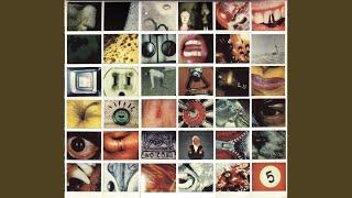 Smile YouTube Videos