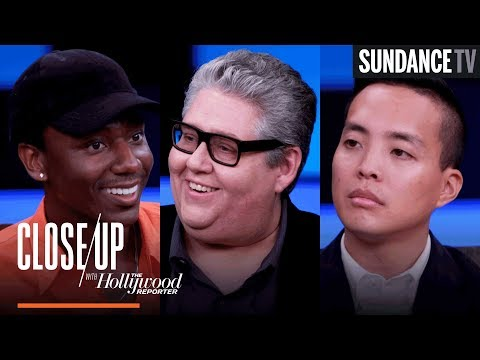 The Problem with Network Comedies | Close Up With The Hollywood Reporter