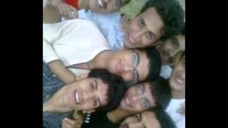 Latest Pindi Gheb Best Friends ... Picnic Video