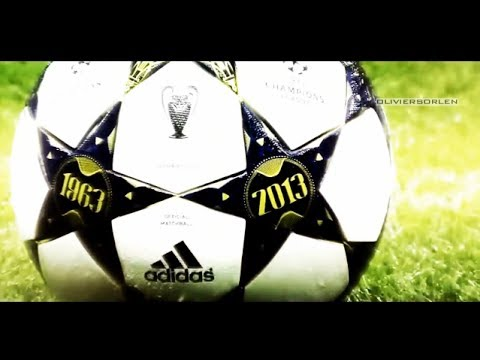 FC Schalke 04 - PAOK FC Trailer