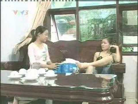 Nhat Ky Vang Anh 2 (2007.7.17)-Part 2