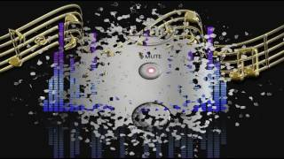 Video Stan Kenton And His Orchestra - Minor Riff download MP3, 3GP, MP4, WEBM, AVI, FLV Januari 2018