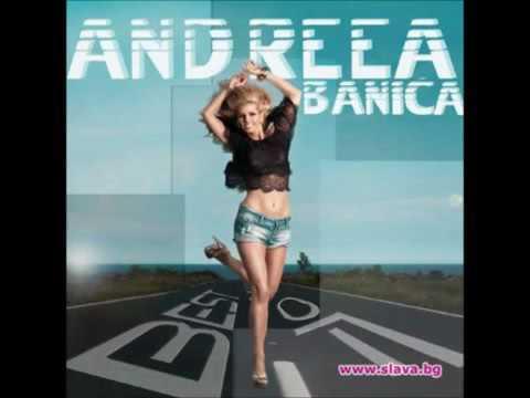 Andreea Banica   Le Ri Ra Album Version