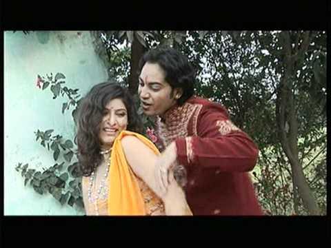 Loot Gaini Yaari Mein Prem Ke [Full Song] Humke Saadi Chaahi