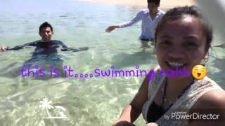 jomalig quezon adventure 2k16