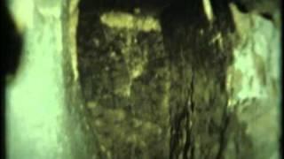 Антониевы пещеры в Чернигове (часть 3)(, 2011-03-21T08:36:16.000Z)