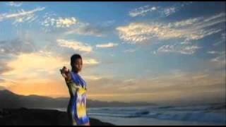Alaine- You Are Me