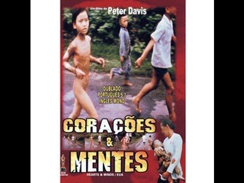 Trailer do filme Corações e Mentes